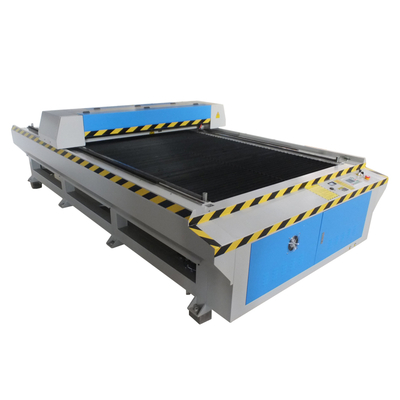 YH+ 1525 Large Area Laser Cutting Machine