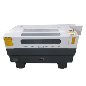 YH+ 1060 Laser Engraving&Cutting Machine